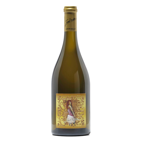 "Sancerre Blanc Cuvée Prestige ""L'Original"""