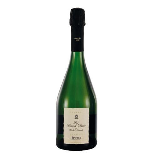 """Champagne Grand Cru """"La Grande Cuvée"""""""