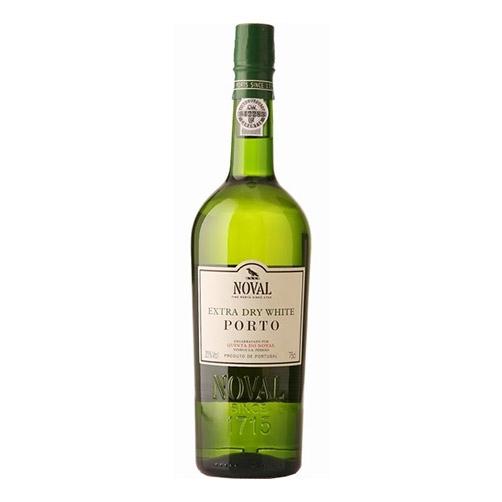 Porto White Noval Extra Dry