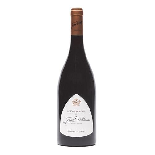 """Sancerre Rouge Cuvée Prestige """"Le Connetable"""""""
