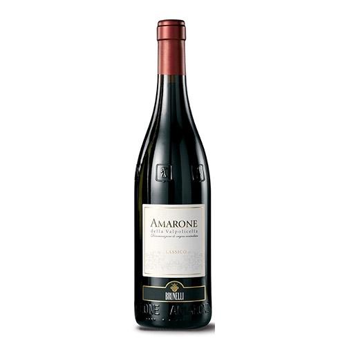 Amarone della Valpolicella Classico DOCG 2012 Magnum