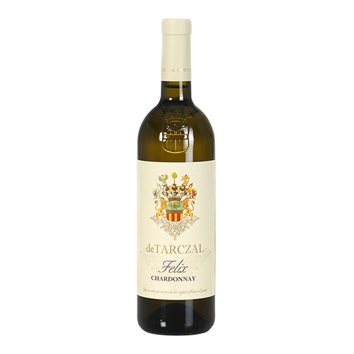 "Vigneti delle Dolomiti Chardonnay IGT ""Felix"""