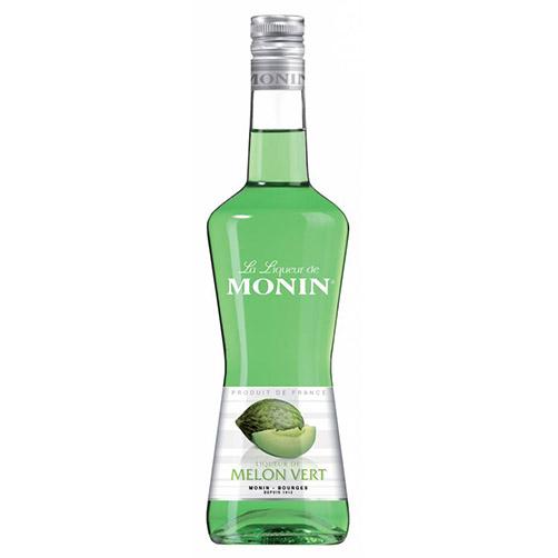 Liqueur de Melon Vert