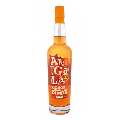 Liquore di Mele
