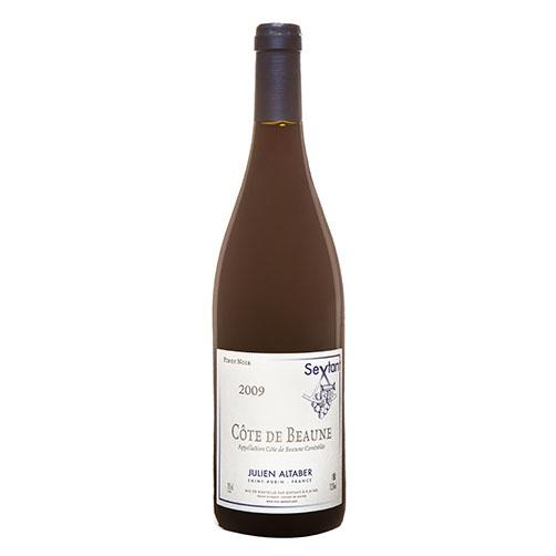 Bourgogne Côte de Beaune Rouge