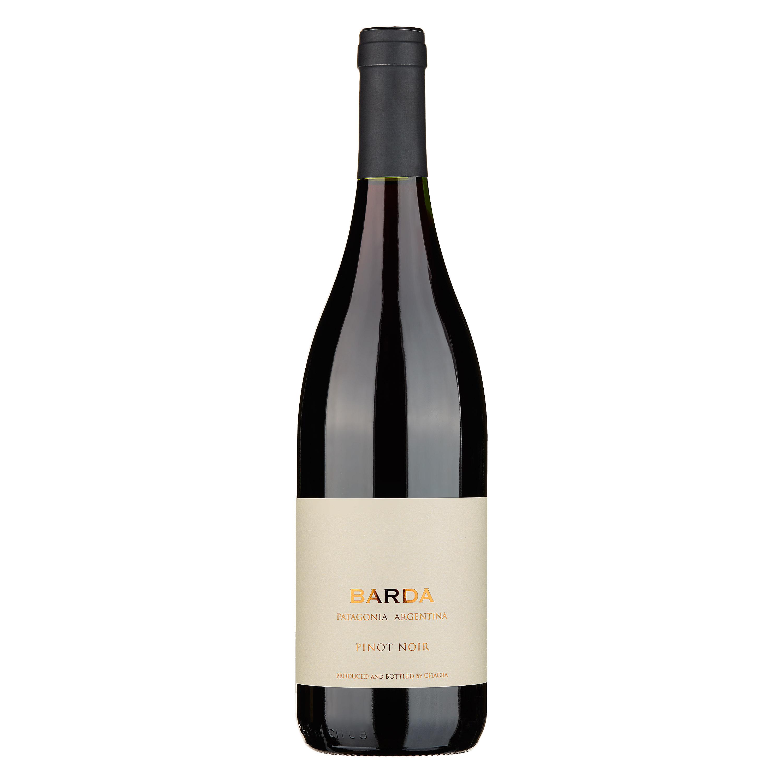 """Patagonia Pinot Noir """"Barda"""""""