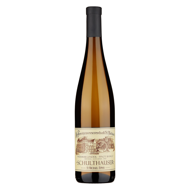 "Alto Adige Pinot Bianco DOC ""Schulthauser"""