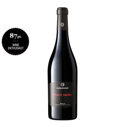 Sicilia Pinot Nero IGT