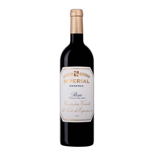 "Rioja Reserva ""Imperial"""