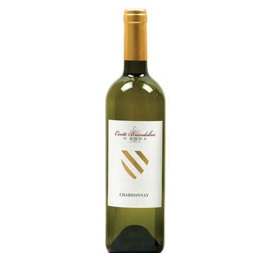 Friuli Grave Chardonnay DOC