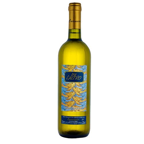 Vino Bianco