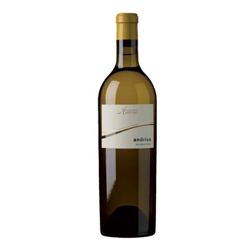 "Alto Adige Sauvignon Blanc DOC ""Andrius"""
