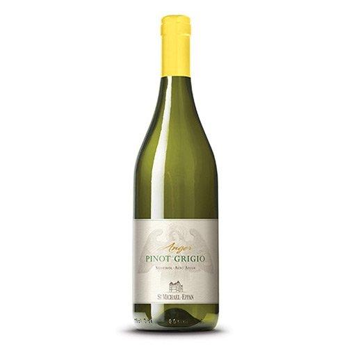 "Alto Adige Pinot Grigio DOC ""Anger"""