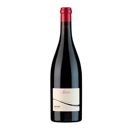 """Alto Adige Pinot Nero Riserva DOC """"Anrar"""""""