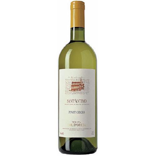 Sant Antimo Pinot Grigio
