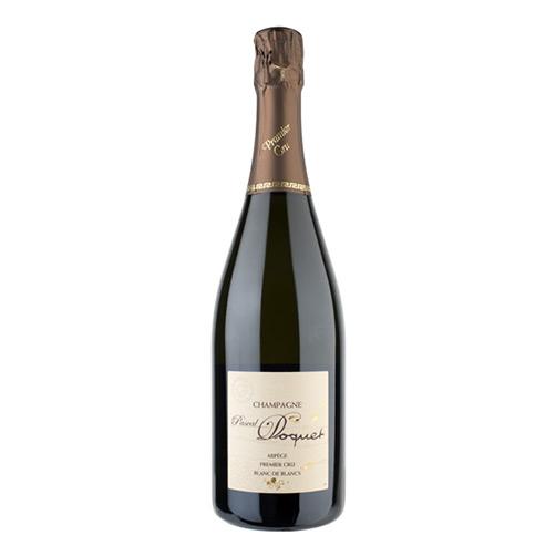 "Champagne Brut Blanc de Blancs 1er Cru ""Arpège"" Jéroboam"