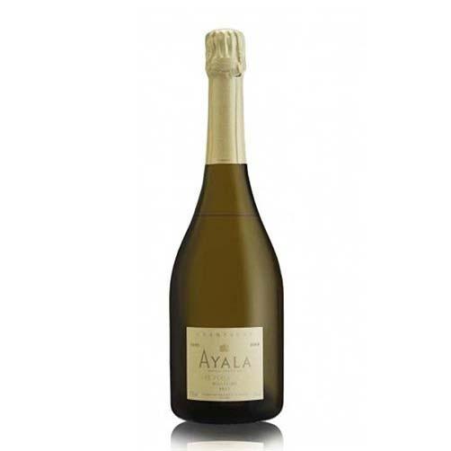 """Champagne Brut Millésimé """"Cuvée Perle dAyala"""""""