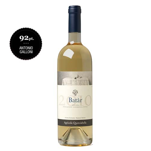 "Toscana Bianco IGT ""Batàr"""