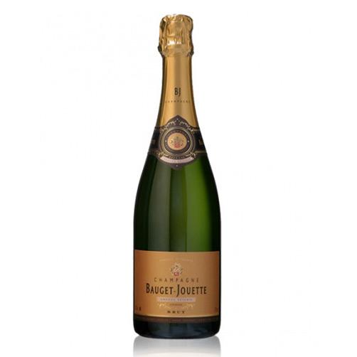 "Champagne Brut ""Grande Reserve"""