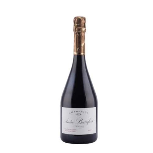 Champagne Brut Ambonnay