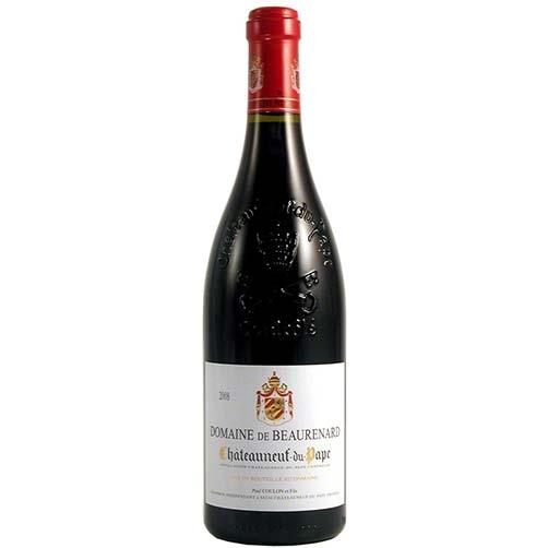 Châteauneuf du Pape Rouge 2009 Magnum
