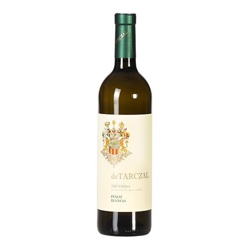 Trentino Pinot Bianco DOC