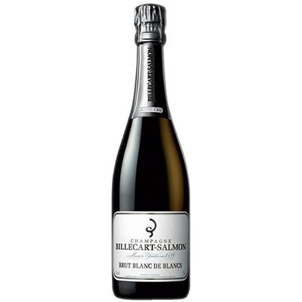 Champagne Gran Cru Brut Blanc de Blancs