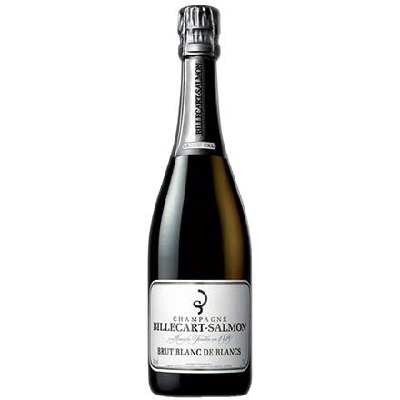 Champagne Gran Cru Brut Blanc de Blancs Magnum