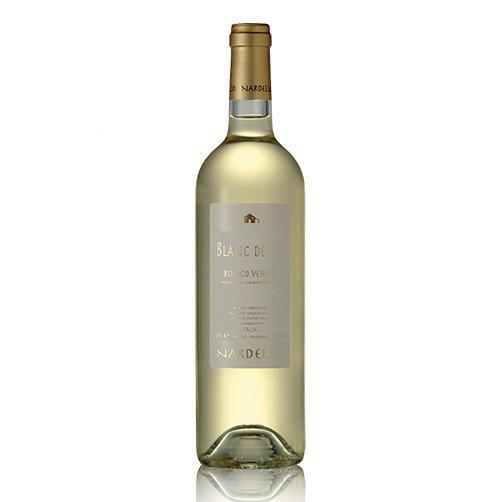 """Veneto Bianco IGT """"Blanc de Fè"""""""