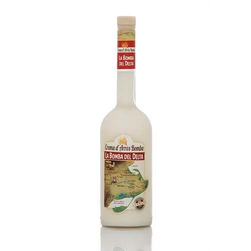Liquore di Riso