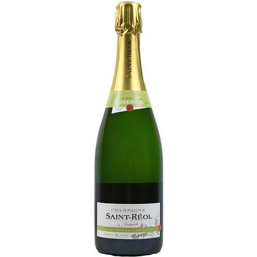 Champagne Brut Grand Cru 2008 Magnum