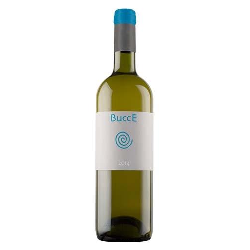 """Toscana Bianco IGT """"Bucce"""""""