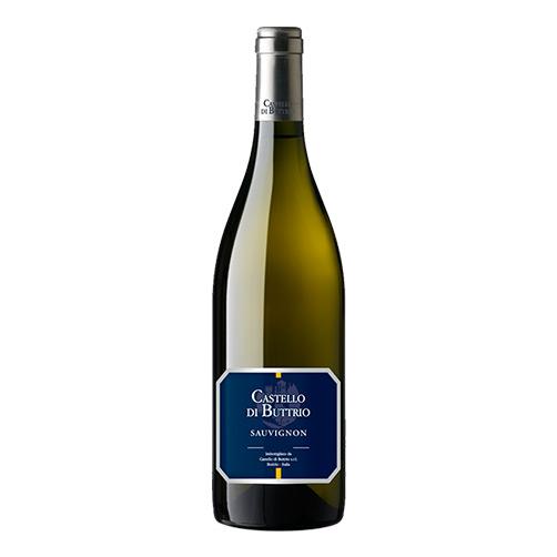 Friuli Colli Orientali Sauvignon Blanc DOC