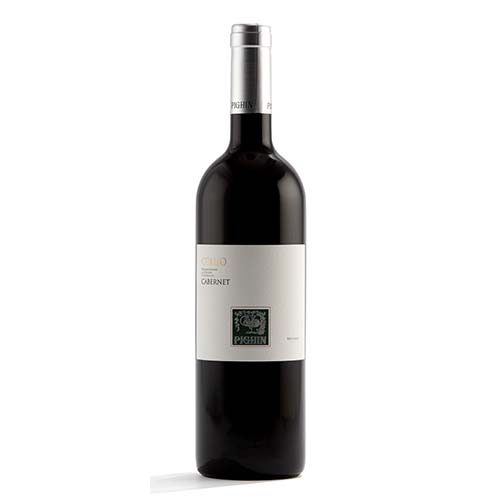 Collio Cabernet DOC