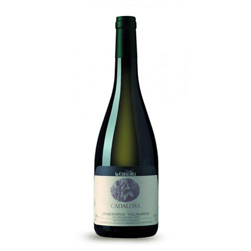 "Vallagarina Chardonnay IGT ""Cadalora"""