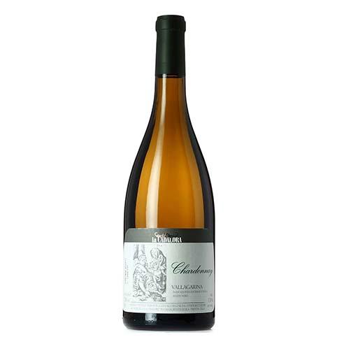 Vallagarina Chardonnay IGT