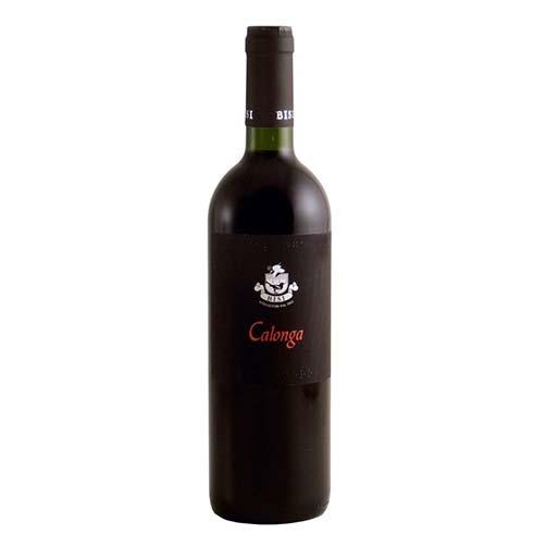 Oltrepò Pavese Pinot Nero DOC
