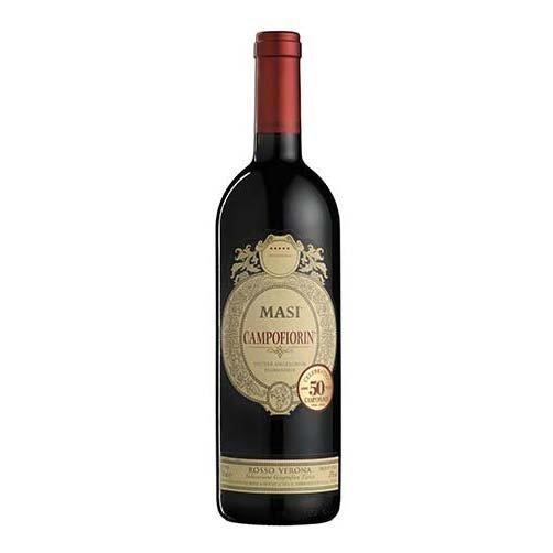 """Veronese Rosso IGT """"Campofiorin"""""""