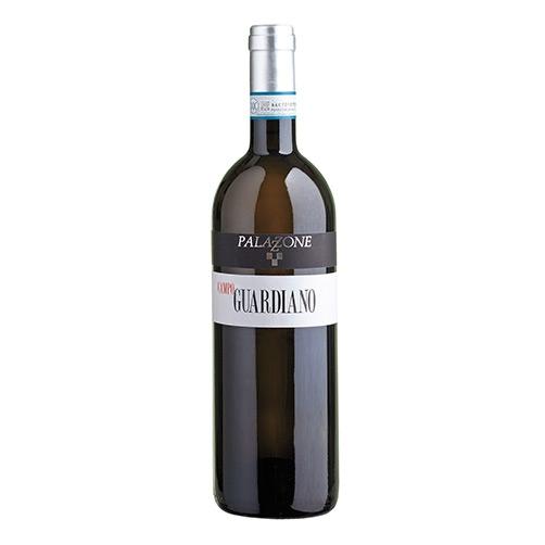 """Orvieto Classico Superiore DOC """"Campo del Guardiano"""" 2011 Magnum"""