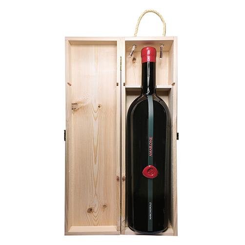 Amarone della Valpolicella Classico DOC 2006 Magnum