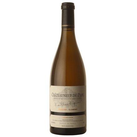 Châteauneuf du Pape Blanc Vieilles Vignes