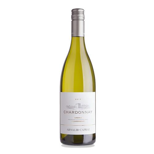 Umbria Chardonnay IGT