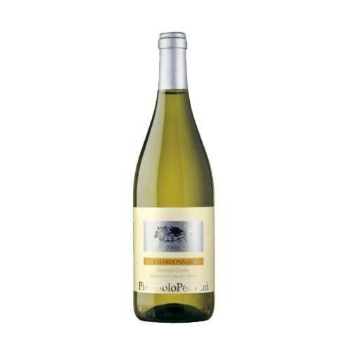Venezia Giulia Chardonnay IGT