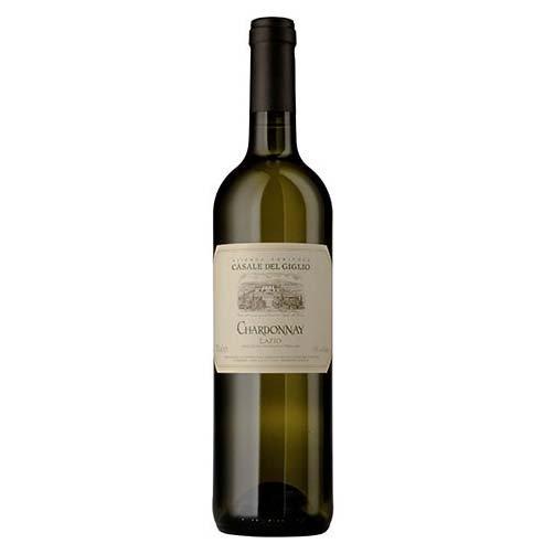 Lazio Chardonnay IGT