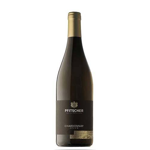 "Alto Adige Chardonnay DOC ""Arvum"""