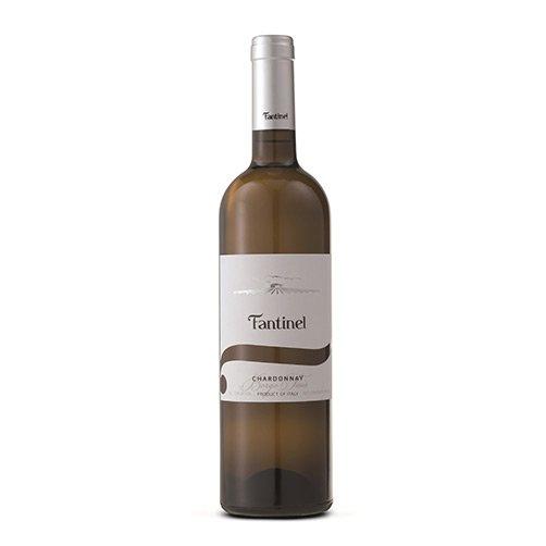"Friuli Grave Chardonnay DOC ""Borgo Tesis"""