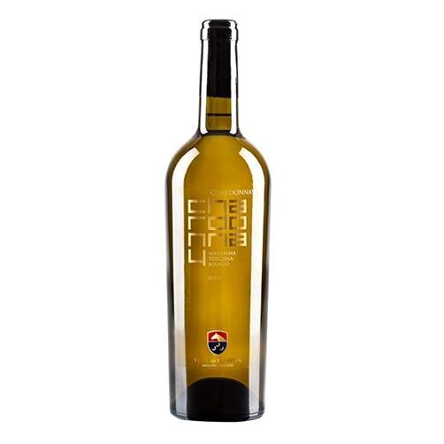Maremma Toscana Chardonnay DOC