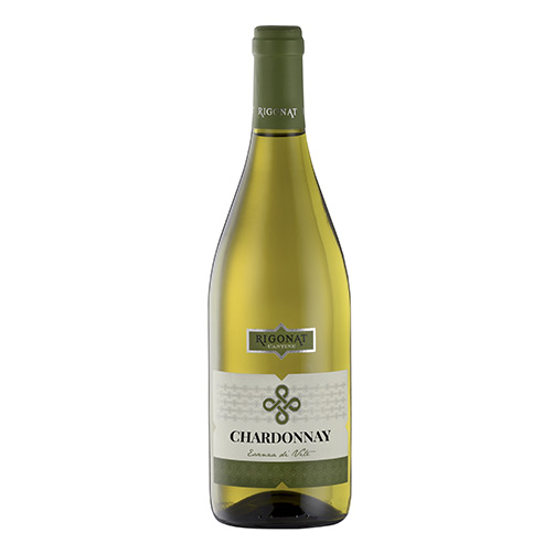 Friuli Aquileia Chardonnay DOC