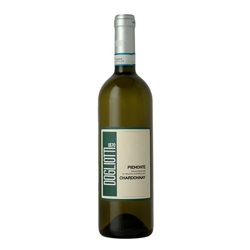 Piemonte Chardonnay DOC