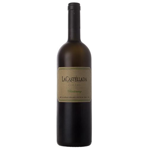 Collio Chardonnay DOC